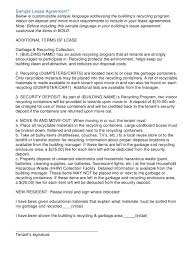 Permalink to Sample Lease Agreement : 24 Printable Rental Agreement Template Forms Fillable Samples In Pdf Word To Download Pdffiller : Please wait, your document is being prepared.
