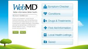 In Depth How Webmd Navigated The Rise Of Digital Health