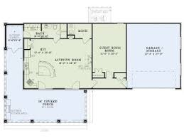 Pool Guest House Plans Swimming Pool Modern Cabana Designs Plans Pool House Floor Plans