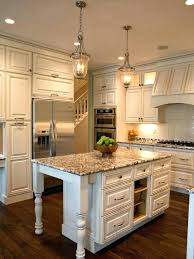cottage style lighting fixtures. Cottage Style Lighting Light Fixtures Kitchen Ideas Lantern Pendant Lights For Sample Stunning White Lamp Shades I