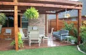 modern patio and furniture medium size front porch patio ideas small under deck fall door decor