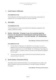business report template info business report template cyberuse