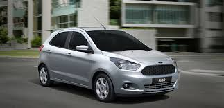 new car releases in south africa 20152015 Ford Figo hatch to launch few months after Aspire