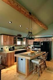 fantastic rustic kitchen cart rustic kitchen cart best rustic kitchen island ideas on kitchen rustic kitchen