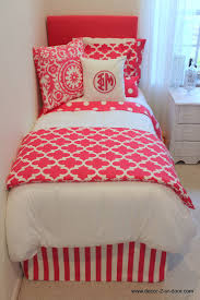 best  quatrefoil bedding ideas on pinterest  gold bedding