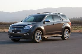 chevrolet equinox towing it behind an rv gm authority the 2013 chevy equinox gm media center photo