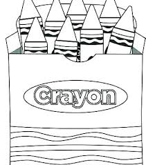 Free Crayola Coloring Pages Crayola Coloring Pages Free Free Crayola