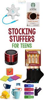 Supplies teens fresh fire