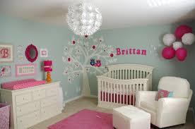 decoration baby girl room theme ideas decor diy baby girl room