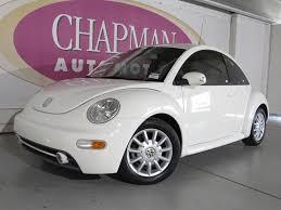 Volkswagen Stock Quote Extraordinary 48 Volkswagen New Beetle Price Quote Request Stock H48A