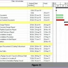 Freezer Inventory Excel Template Plant Inventory Template