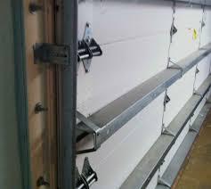 door reinforcer bar garage door reinforcement kit home ideas garage door reinforcement bar