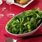 broccoli made simple