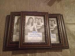 hamby frame 9