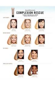 Free Shipping And Returns On Bareminerals Complexion