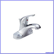 fullsize of brilliant delta tub shower faucet repair delta tub shower diverter replacement delta plumbing repair