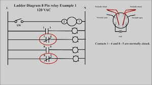 unique of ice cube relay wiring diagram 8 pin electric relays unique of ice cube relay wiring diagram 8 pin electric relays mesmerizing rib for