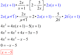 Solving Rational Equations   Hidden Picture by Kennedy's Classroom as well Solving Rational Equations besides getintopc   wp content uploads 2014 11 Infinite besides RATIONAL EXPRESSIONS likewise Quiz   Worksheet   Solving Rational Equations   Study together with MATH 3 LESSONS also 2 5 rational equations word problems in addition Solving Rational Equations Worksheet Answers And Work   Jennarocca as well Graphing Rational Functions  including Asymptotes   She Loves Math besides  moreover Algebra 2 Worksheets   Rational Expressions Worksheets. on solving rational equations worksheet answers