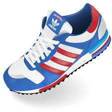 adidas shoes logo png. adidas shoes free png image png logo b