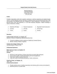 Content Alert Services Organizing Your Social Sciences Research