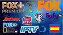 Image result for iptv m3u global playlist