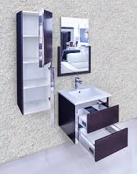 contemporary bathroom vanity sets. click to see larger image. loading zoom. modern bathroom vanity set contemporary sets r