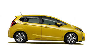 honda fit 2016 yellow. Modren Fit 2016 Honda Fit Vs Chevrolet Spark Throughout Yellow A