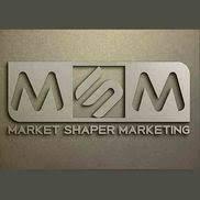 Len Ferrara | Market Shaper Marketing - Toledo, OH - Alignable