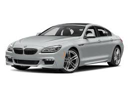 2018 bmw lease. interesting lease inside 2018 bmw lease