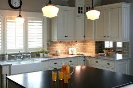 kitchen strip lighting. Undercounter Kitchen Led Strip Lights Cabinet Lighting Installing Hardwired Under Best E A
