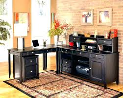 industrial style home office.  Home Industrial Style Office Furniture Home   Inside