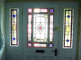 front door glass replacement inserts front door stained glass front door glass replacement inserts ideas front