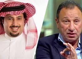 Image result for الشيخ تركي