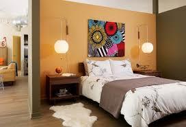 Apartment Bedroom Design Ideas Interesting Decoration