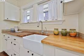 glamorous laminate countertops denver laminate sheets denver cottage kitchen with butcher block countertops and sink