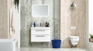 bathroom basin furniture. Be Inspired Bathroom Basin Furniture S