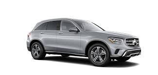 Elegant and versatile, the glc suv shines in any setting. All Vehicles Mercedes Benz Usa