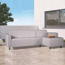garden furniture sofas uk. garden \u0026 outdoor living - view all furniture sofas uk