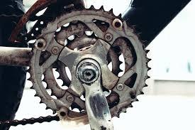 <b>Инструменты для самостоятельного ремонта</b> велосипеда
