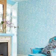 Leuk Slaapkamer Behang Huisdecoratie Ideeën