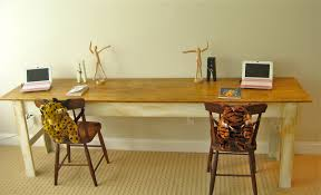 narrow office desks. Narrow Office Desks. Desks M R