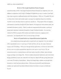 Essay Map Examples Narrative Essay Examples Narrative Essay Examples College Baxrayder