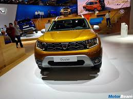 2018 renault duster india launch. brilliant duster 2018 renault duster front for renault duster india launch
