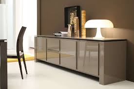 modern dining room buffet. Modern Dining Room Buffets Sideboards \u2014 New Decoration : In Buffet (Gallery S