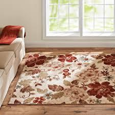 60 most splendiferous nautical rugs round rugs fl kitchen rugs rug pad natural fiber rugs vision