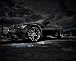 bmw car wallpapers for desktop with high resolution. Fine High BMW Bmw 3 Series Serie 3 Wallpapers M3 Wallpaper Throughout Car Wallpapers For Desktop With High Resolution Pinterest