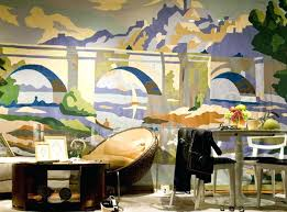 paint by number wallpaper paint by number wall murals wallpaper mural ideas paint by number wall paint by number wallpaper