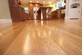 modest ideas laminate wood floor sealer best way to apply polyurethane floor finish