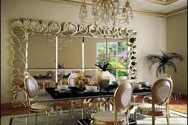 dining room vastu. vastu for mirror placement in dining room d