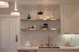 Under Cabinet Shelf Kitchen Kitchen Awesome Brown Small Kitchen Nice Wooden Cabinet Nice L